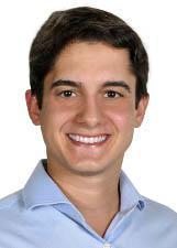 Candidato Marcelinho Veiga 40000