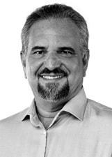Candidato Marcelino Galo 13140