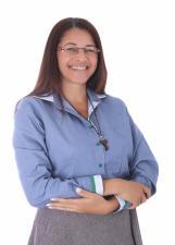 Candidato Marcia Gomes 45550