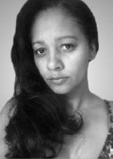 Candidato Maria Aline 36987