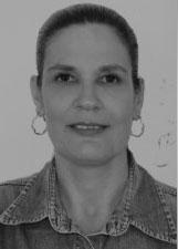 Candidato Maria Angélica 36000