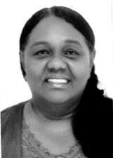 Candidato Maria de Fatima 36923