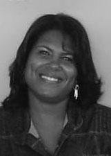 Candidato Marília Silva 36907