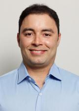 Candidato Mário Galinho 77222