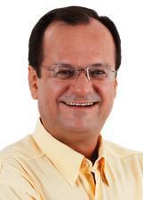 Candidato Mauricio Bacelar 19789