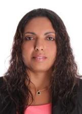 Candidato Michele Sá 11233