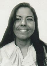 Candidato Nai da Bahia 20127