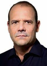 Candidato Nelson Quadros 31333
