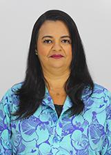 Candidato Nete da Saude 51177