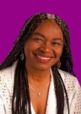 Candidato Olivia Santana 65500
