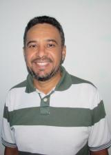Candidato Otaney Pensador 77345