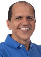 Candidato Othon Santana 51111