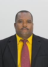 Candidato Pastor Gilberto 51451