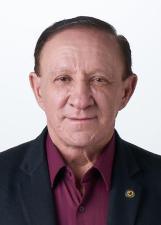 Candidato Pastor Ubaldino 55123
