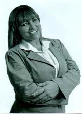 Candidato Patricia Soares 28000