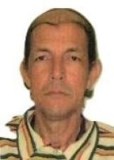 Candidato Paulo Silva 43192
