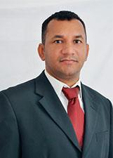 Candidato Pedro Netto 10444