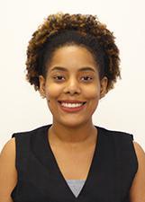Candidato Priscila Oliveira 51200
