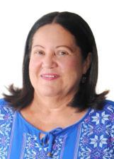 Candidato Pró Margarida Brito 25009