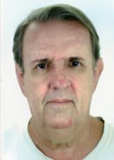 Candidato Prof. Elisio Brasileiro 15679