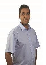 Candidato Profº Emílio 50111
