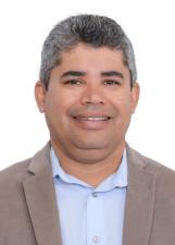 Candidato Prof. Eutônio Souza 25070