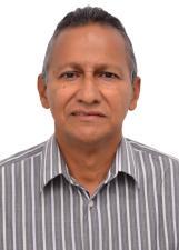 Candidato Prof. Luciano Borba 50700
