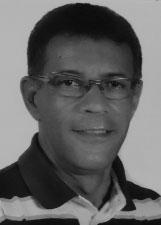 Candidato Prof. Paulo Sampaio 36222