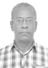 Candidato Professor Hipolito 50245