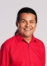 Candidato Radiovaldo 13050