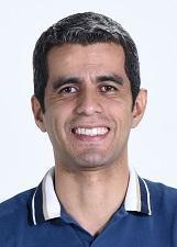 Candidato Rafael Medeiros 14555