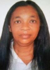 Candidato Raimunda  Oliveira 31180