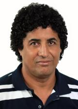 Candidato Reginaldo Santos 31720