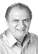 Candidato Reinaldo Braga 22222