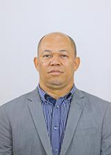 Candidato Ribeiro 51800