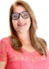 Candidato Rita Curvelo - Contadora 65755