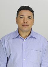 Candidato Rogerio Tavares 51678