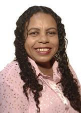 Candidato Romilda Santos 65101