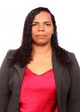Candidato Rosana Almeida 50077