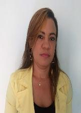 Candidato Roseli Santana 25525