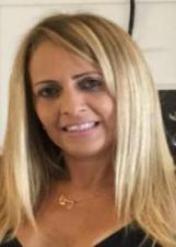 Candidato Sandra Santana 15015