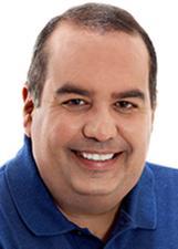 Candidato Sandro Régis 25555