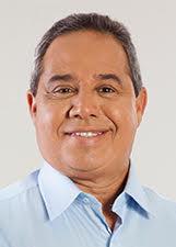 Candidato Sérgio Gomes 22456