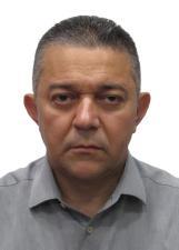 Candidato Sidelvan Nóbrega 20123