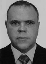 Candidato Sidney Menezes 36336