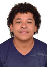 Candidato Simão de Rufino 65666