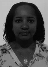 Candidato Simone Sacramento 36008
