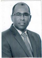 Candidato Soldado Gilvan 23190