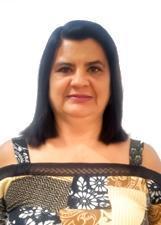 Candidato Sueli Cabelinho 11567
