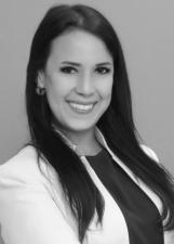 Candidato Talita Oliveira 17123